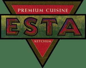 Esta 511 Ketchum logo