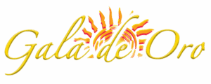 Gala-de-Oro-logo_no-LCA