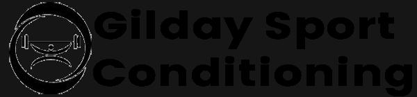 Gilday Sport Conditioning Vancouver WA