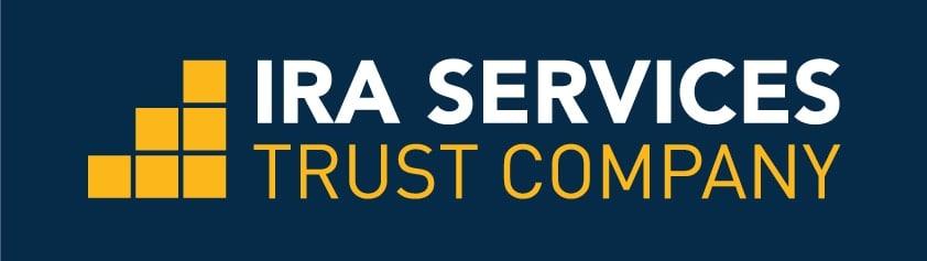 IRA-Services-Logo-Rectangular