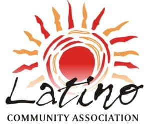 Latino-Community-Association-logo