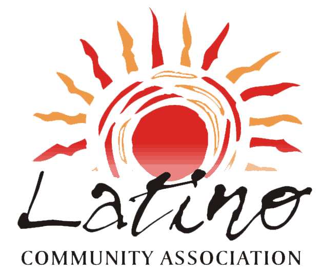 Latino-Community-Association-logo-transparent