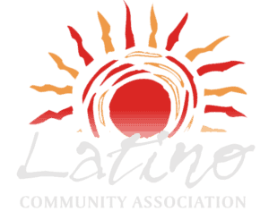 Latino-Community-Association-logo-whitetext