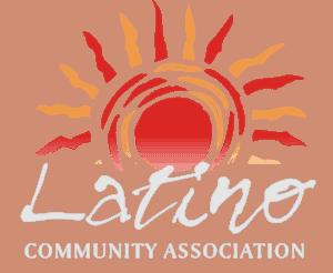 Latino-Community-Association-logo-whitetext