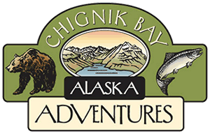 Chignik-Bay-Adventures_300