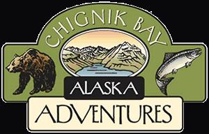 Chignik-Bay-Adventures_300