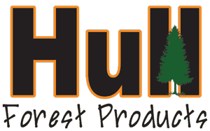Hull-Forest-Products-logo-300