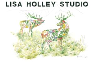 Lisa-Holley-Studio-Elkological-text_600