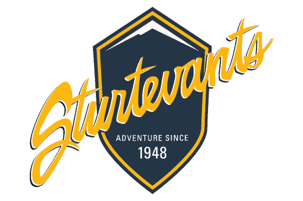 Sturtevants-Sun-Valley-600