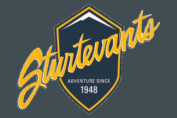 Sturtevants-Sun-Valley-600