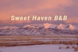 Sweet-Haven-BnB-text-600