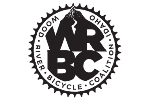 WR-Bike-Coalition-Logo-300