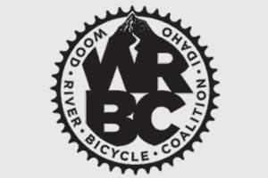 WR-Bike-Coalition-Logo-300