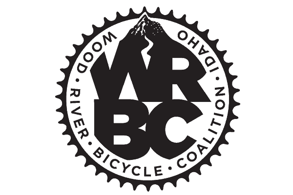 Wood River Bike Coalition WordPress website design and development Sun Valley Idaho