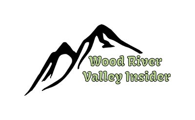 Wood River Valley Insider WordPress website by Wirebird Media