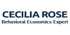 Cecilia-Rose-BEE-Logo-small