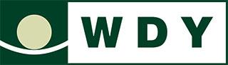 WDY Engineering logo